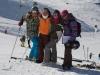 skijam2011_csopkepek-promo_monty032