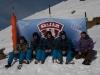 skijam2011_csopkepek-promo_monty036