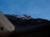 skijam2011_egyeb_monty022
