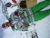 skijam2011_sipalyan-portrek_monty023
