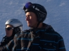 skijam2011_sipalyan-portrek_monty109