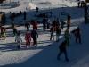 skijam2011_sipalyan-portrek_monty120