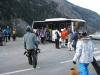 skijam2011_sipalyan-portrek_monty163
