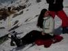 skijam2011_sipalyan-portrek_monty173