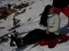 skijam2011_sipalyan-portrek_monty174