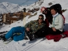 skijam2011_sipalyan-portrek_monty176