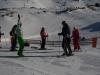 skijam2011_siverseny_monty006