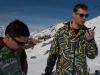 skijam2011_siverseny_monty021