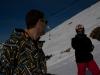 skijam2011_siverseny_monty022