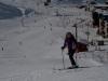 skijam2011_siverseny_monty025