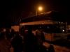 skijam2011_utazas-erkezes_monty001