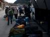 skijam2011_utazas-erkezes_monty006