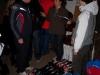 skijam2011_utazas-erkezes_monty017