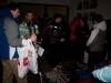 skijam2011_utazas-erkezes_monty018