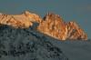 20120201_skijam2_by_monty007