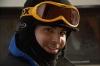20120201_skijam2_by_monty008