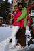 20120201_skijam2_by_monty010
