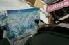 20120201_skijam2_by_monty023