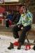 20120201_skijam2_by_monty077