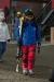 20120201_skijam2_by_monty079