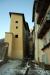 20120201_skijam2_by_monty103