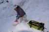 skijam2013_kismeret_by_monty019