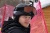 skijam2013_kismeret_by_monty230
