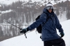 skijam2013_kismeret_by_monty240