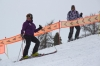 skijam2013_kismeret_by_monty245